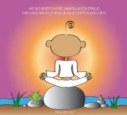 yogi sprüche pin gisele 47 auf der kleine yogi zeichnungen zitat und sprüche