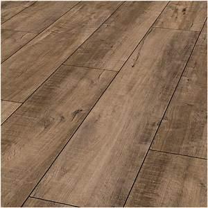 Laminat Mit Muster : kronotex laminat exquisit plus lhd 1 stab 4 v fuge dekor gala eiche braun d4784 laminat kronotex ~ Markanthonyermac.com Haus und Dekorationen