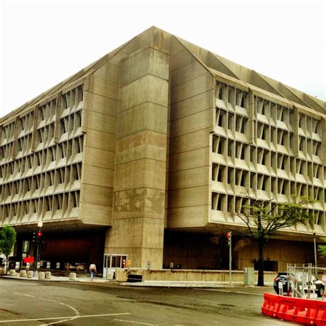 U.S. Department of Health and Human Services (HHS ...