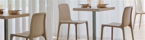 Design Stuhl Holz by Stilvolle Designer St 252 Hle Aus Holz I Holzdesignpur