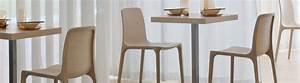 Stühle Aus Holz : stilvolle designer st hle aus holz i holzdesignpur ~ Lateststills.com Haus und Dekorationen