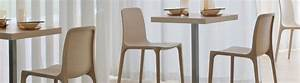 Stühle Aus Holz : stilvolle designer st hle aus holz i holzdesignpur ~ Frokenaadalensverden.com Haus und Dekorationen