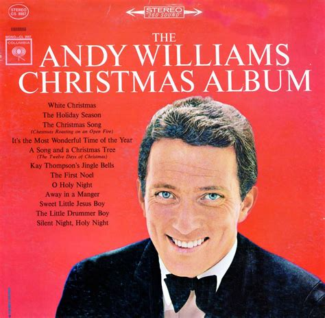 perry como the classic christmas album unforgettable christmas music billboard s best selling