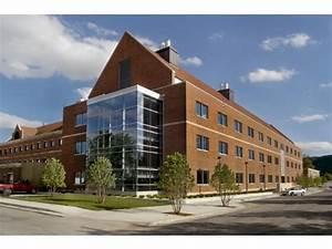 50 Best Graduate Nursing Schools in America 2016 – Top ...
