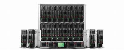 Hp Servers Blade Server Hpe Models Need