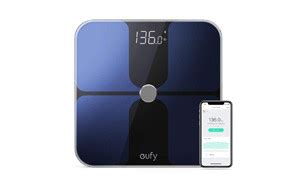 smart scales   buying guide gear hungry
