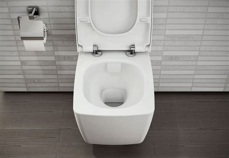 metropole wall mounted wc vitraflush  vitra bathroom
