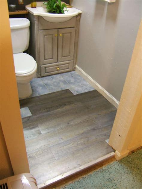 startling groutable peel  stick floor tiles apartment