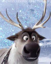Olaf GIFs - Find & Share on GIPHY