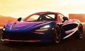 Forza Motorsport 7 Pc Prix : forza motorsport le partenariat avec top gear et les nouveaux bolides en vid o ~ Medecine-chirurgie-esthetiques.com Avis de Voitures