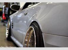 SLanderous Car Repair, & Performance Fluid MotorUnion
