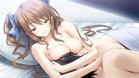 hentai girl naked in public image 4 fap