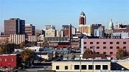 eBay Announces Lansing, Michigan as its Second Retail ...