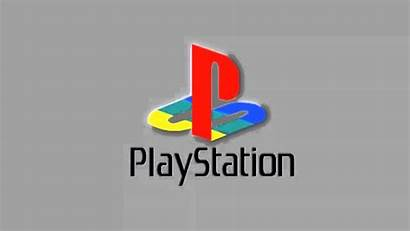 Playstation Icon Icons Dp Playlist Logotype Library