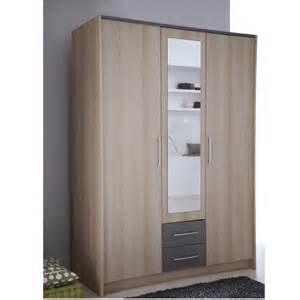 Achat Armoire Pas Cher by Armoir Pas Cher