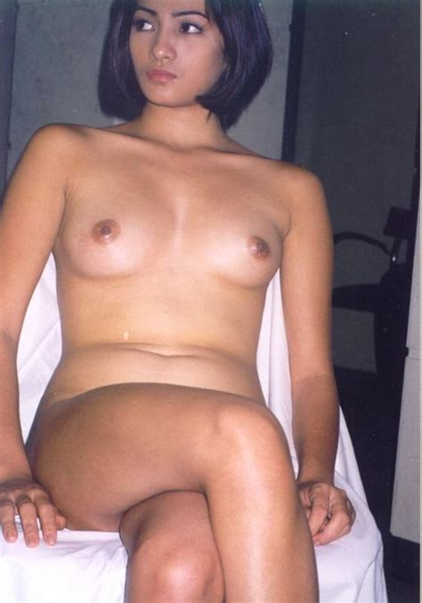 Indonesian Nude Pics Collection 1 Picture 1 Uploaded By Tommygunzz On