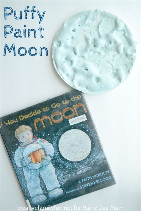 Product Of The Week A Beautiful Space Themed Set Made Of Wood Magnets by Diy Paint Recipe And Moon Kid S Crafts Space