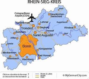 Verkaufsoffener Sonntag Rhein Sieg Kreis : rhein sieg kreis where legends and festivals abound ~ Orissabook.com Haus und Dekorationen