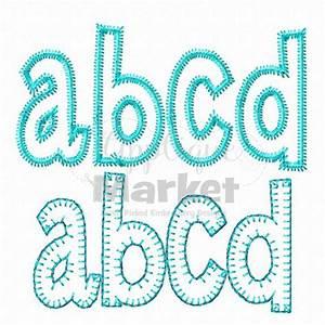 henry applique alphabet applique design With applique alphabet letters