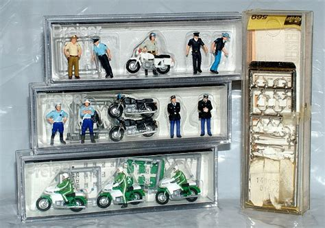 bmw motorcycle toys  sale guisval herpa maisto