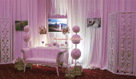 contoh photo booth pernikahan   ngetrend