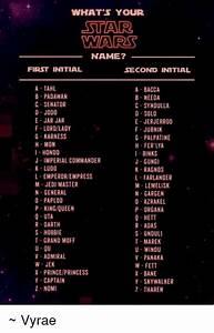 Stormtrooper name generator, stormtrooper number generator on