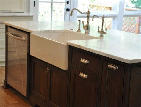 kitchen island with sink and dishwasher and kitchen islands with sink and dishwasher home design