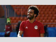 Prediksi Mesir vs Uruguay 14 Juni 2018 PasaranBola188