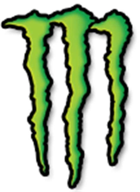 Monster Beverage - Wikipedia