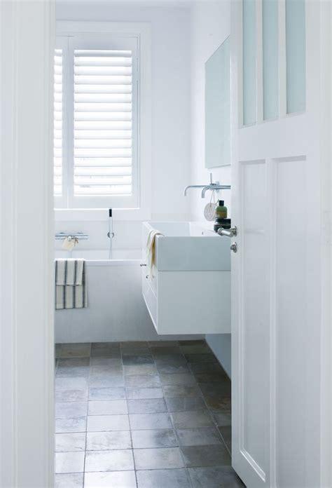 slaapkamer en badkamer ineen 7x inspiratie living tomorrow pumpink woonkamer behang groene