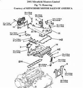 2001 mitsubishi montero sport engine diagram. 2001 mitsubishi montero  engine diagram questions with. mitsubishi montero sport engine oem parts. 2001  mitsubishi montero tune up engine mechanical problem. mitsubishi montero  sport emission components.  2002-acura-tl-radio.info