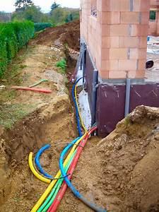 évacuation Eaux Pluviales Maison Individuelle : maisons hcc constructeur de maisons en lorraine ~ Dailycaller-alerts.com Idées de Décoration