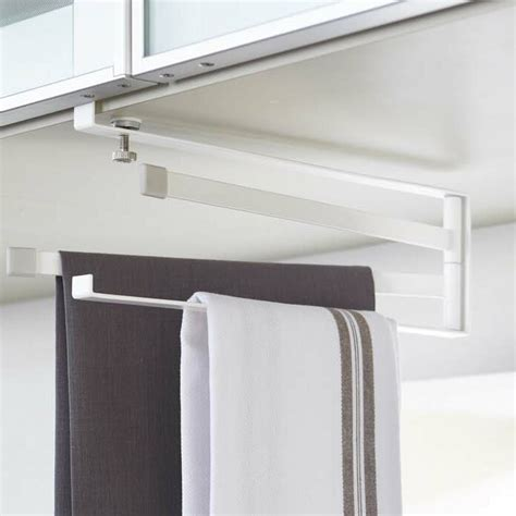 yamazaki usa plate  shelf dish towel rack reviews wayfair