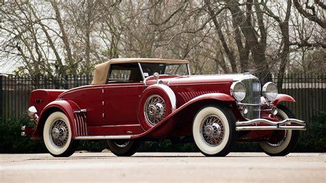 Download Vintage Cars Wallpaper 1920x1080