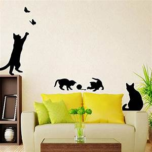 Cat themed home decor how to have the purrfectly