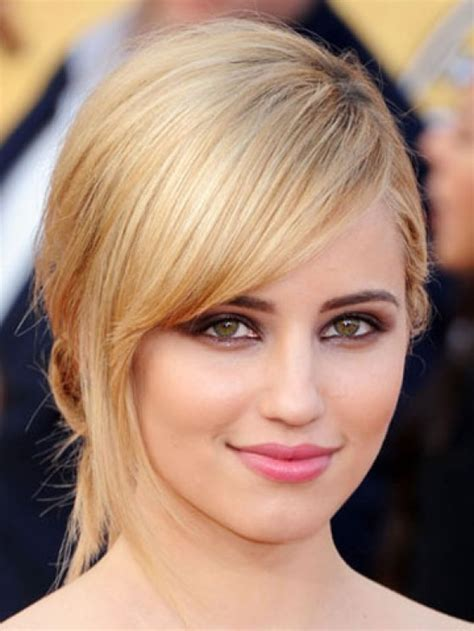 New Hair Cut Style Image  Hair Style And Color For Woman