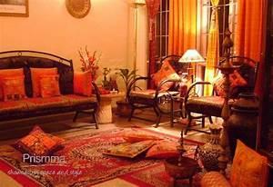 India interior design blog sanghamitra bhattacherjee for Interior decor bloggers