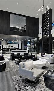 Be Inspired By This Modern Luxury House Design – Home And ...