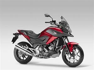 Honda Nc 700 : honda nc700x dct specs 2013 2014 autoevolution ~ Melissatoandfro.com Idées de Décoration