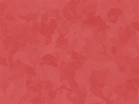 Plain Color Backgrounds Backgrounds Plain Colors With 64 Items