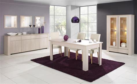 idee deco chambre moderne salon salle a manger contemporain collection et chambre