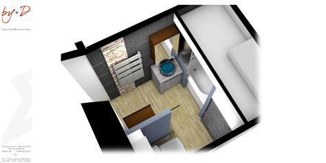 by d design 233 v 233 nementiel et architecture d int 233 rieur utilise sketchup