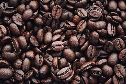 Coffee Beans Bean Parts Ford Chaff Husk