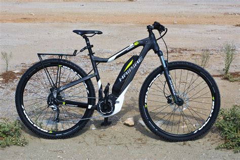 dates whole 500 gr electric bikes e mtb hardtail haibike hardnine 4 0 gr