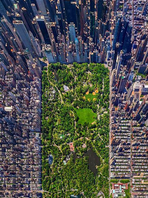 aerial photo views   world