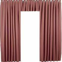 Rodeo home drapes pictures images photos photobucket for Brown curtains png