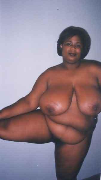 Nude Pictures Of Sugar Mummies Porno Chaude