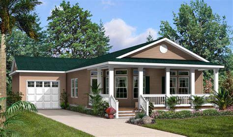 Modular Homes Florida Prices Modern Modular Home