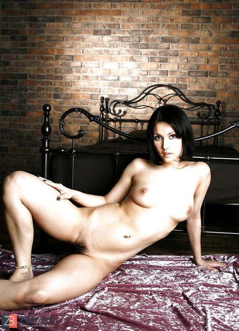 Maria Ozawa 81 Spectacular Japanese Sex Industry Star