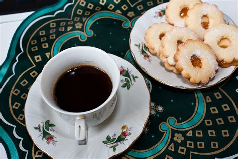 This coffee, also sometimes called turkish coffee, is the richest, most flavorful coffee yo. 3 Easy Ways to Make Arabic Coffee (with Pictures) - wikiHow